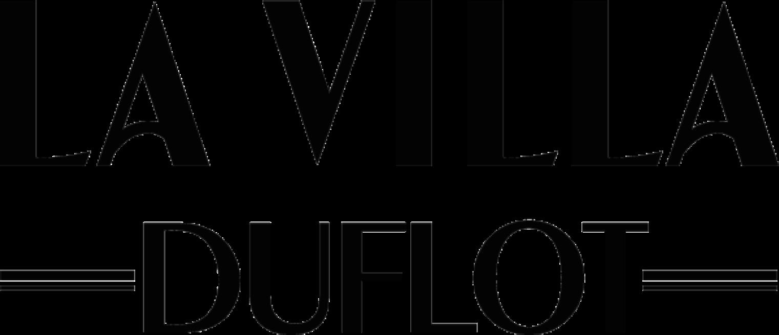 186_logo 1