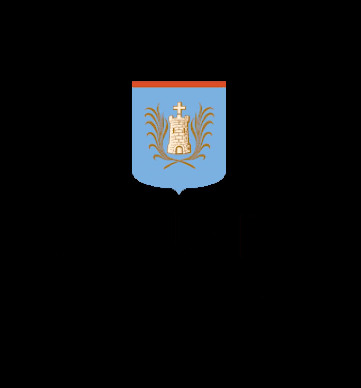 20200202174944!Logo_Sanary 1