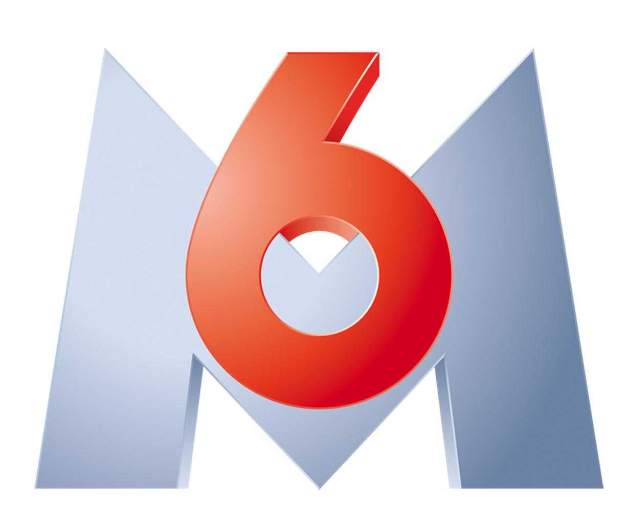 Logo_M6 (1)