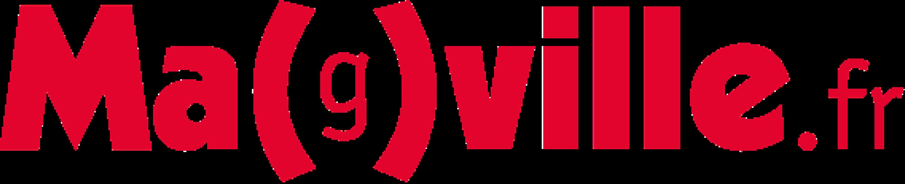 logo-magville2 1
